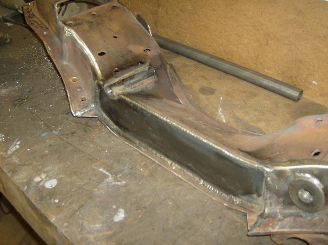 Name:  mr holder racecar 031.jpg Views: 4750 Size:  40.8 KB