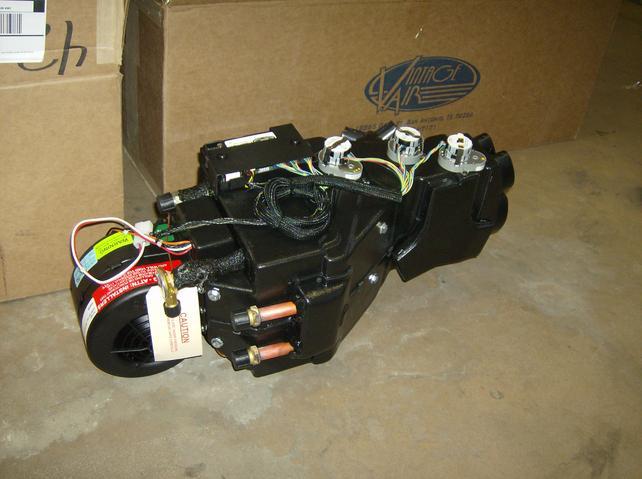 Name:  mr holder racecar 035.jpg Views: 4586 Size:  39.6 KB