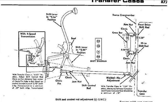 Fuse Diagram 2011 Vw Jetta likewise 99 Vw Jetta Belt Diagram likewise Vw Jetta Oil Filter Location furthermore Iat Sensor Location 6 0 Ford Sel likewise 1 8t Turbo Upgrade Wiring Diagrams. on 2003 volkswagen jetta maf wiring diagram