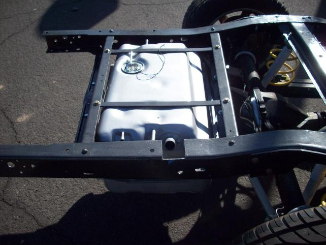 1949 Plymouth Steering Box 1949 Free Engine Image For