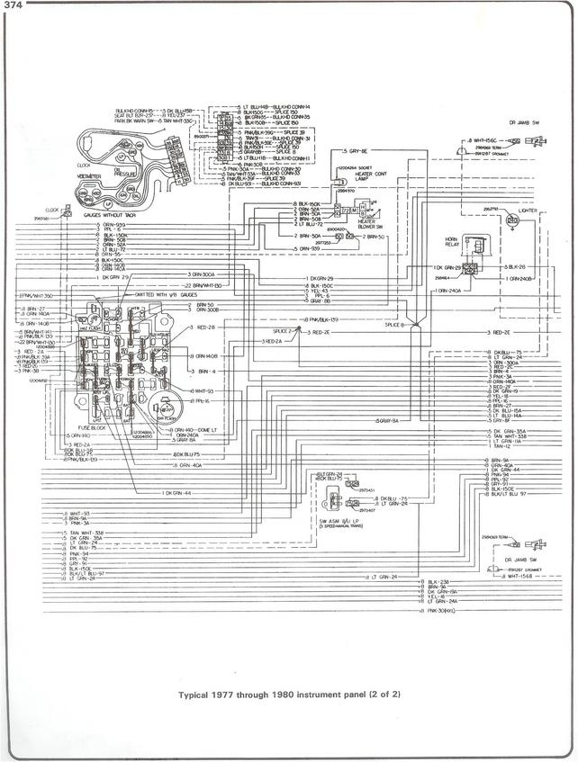 Pictures 1978 F Series Wiring Diagram Gauge Cluster Diagram Ford Truck