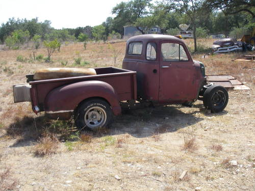 1955 chevrolet 1st series 5 window pickup truck on s10 for 1955 gmc 5 window pickup for sale