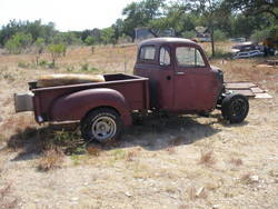 55_truck.JPG