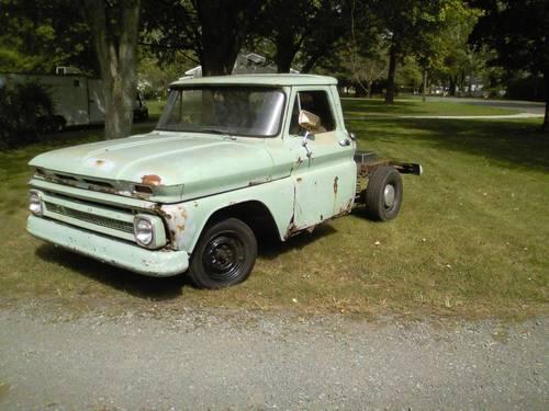 truck_side2.jpg