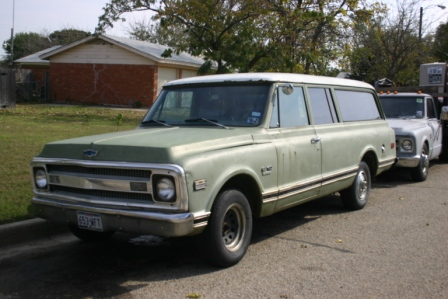 1972 chevy trucks for sale in Texas Classifieds & Buy and ...