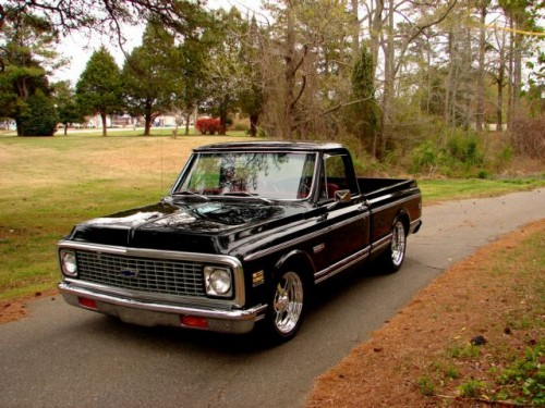 1987 c10 paint code location  1987  free engine image for