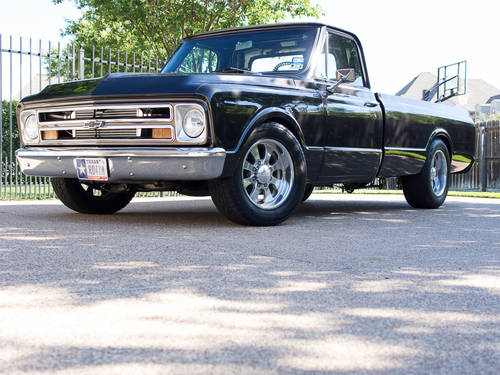 Texas 67-72 C10 Parts Buy Sell Swap Public Group | Facebook