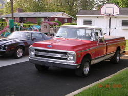 1970_C10_truck_and_camaro_after_nw.JPG