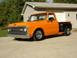 69_Truck_11.JPG