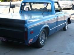 Apacheand_truck_070.jpg
