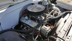 Truck_engine1.jpg