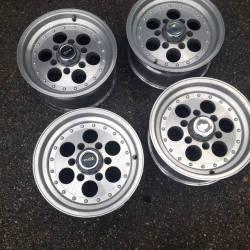 Wheels1.JPG