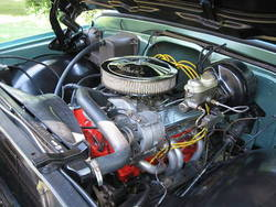 engine9.jpg
