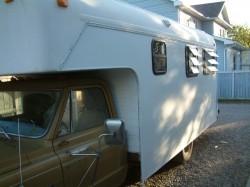 kewlcoach_013.jpg