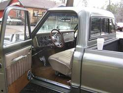 restored_1968_chevy_c_20_truck_002_Small_.jpg