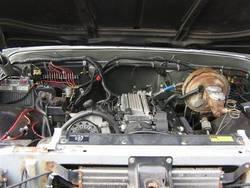 restored_1968_chevy_c_20_truck_004_Small_.jpg