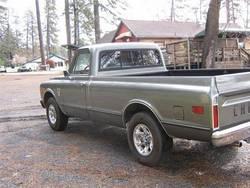 restored_1968_chevy_c_20_truck_013_Small_.jpg