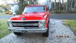 tn_4X4_Chevrolet_014.JPG