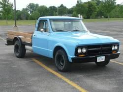 truck55.jpg