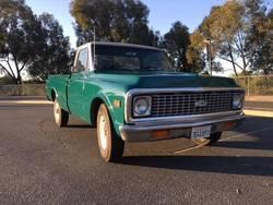 truck_21.JPG