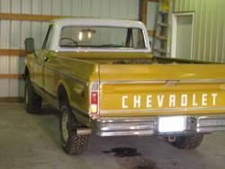 yellow_truck_0051.jpg