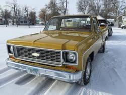 73-87 Trucks - 47-Current Chevy and GMC Classifieds