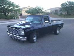 truck_front1.JPG