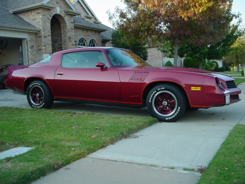 1978 z28 camaro for sale d fw area 47 current chevy and gmc classifieds. Black Bedroom Furniture Sets. Home Design Ideas