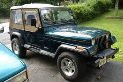 jeepw1.jpg