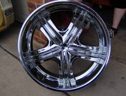 22_wheels_1.JPG