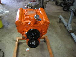 350_Camaro_and_Ford_carb_pics_Jan_6_002.jpg