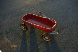 ANTIQUE_CHILDS_WAGON_018.jpg
