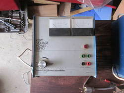 Meters_002.jpg