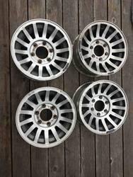 jeepwheels1L.jpg
