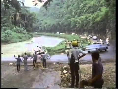 Bob Marley funeral truck - The 1947 - Present Chevrolet ...