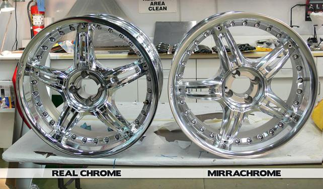 spaz stix mirror chrome Spaz Stix Mirror Chrome Spray Paint Review   Image and Description  spaz stix mirror chrome