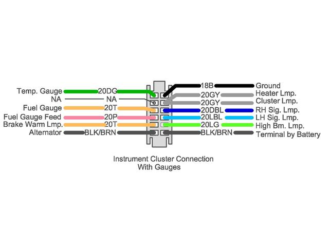 Name:  cluster connector with gauges.jpg Views: 57 Size:  23.3 KB