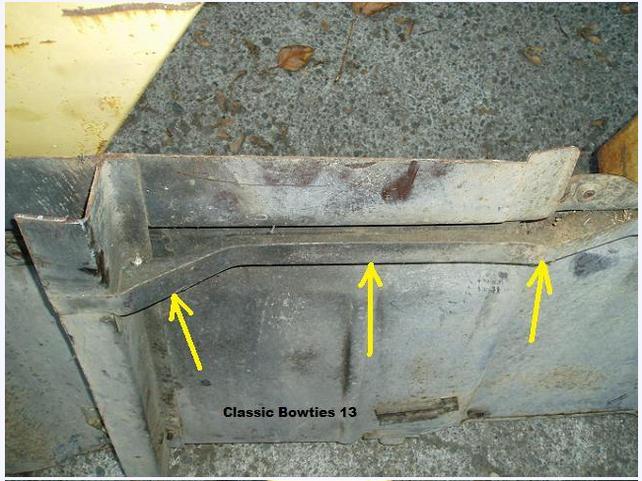 Name:  04 Bucket Seat Floor Brace.jpg Views: 1105 Size:  74.2 KB