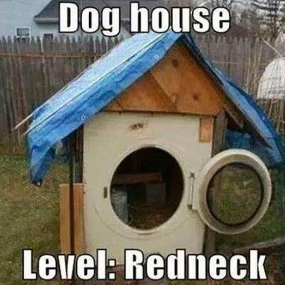 Name:  doghouse.jpg