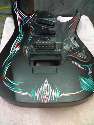 Name:  guitar1.jpg Views: 4556 Size:  50.1 KB