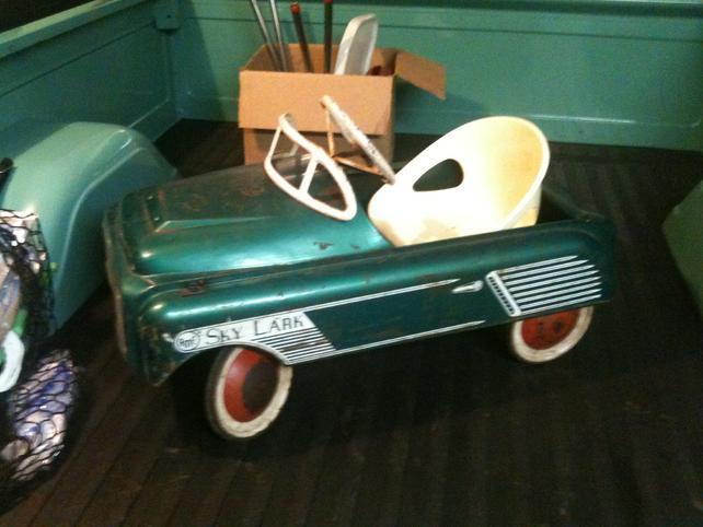 Name:  pedal car 2.jpg Views: 4656 Size:  39.2 KB