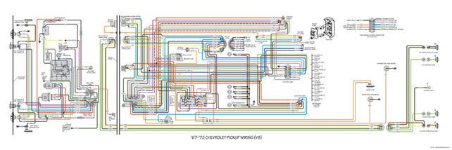 Name:  67-72ChevyTruckWiring_thumb.jpg Views: 1449 Size:  34.5 KB