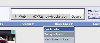 Name:  search22.jpg Views: 458 Size:  25.4 KB
