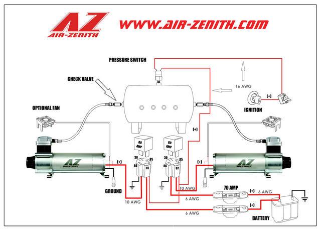 Name:  airzenith_Wiring.jpg Views: 7012 Size:  43.0 KB