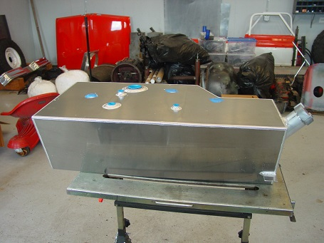Name:  Left Fuel Tank - side view.jpg Views: 883 Size:  62.7 KB