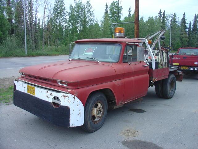 Name:  18jul13 North Pole tow truck (2).jpg Views: 4743 Size:  60.8 KB