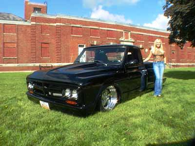 Name:  Copy of gmc-and-model.jpg Views: 4361 Size:  23.6 KB