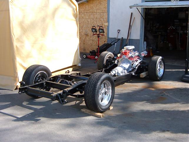 Name:  2007_0407_70-C10_Chassis0007.jpg Views: 8331 Size:  50.7 KB
