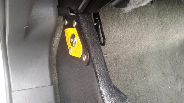 Name:  underseat lock.jpg