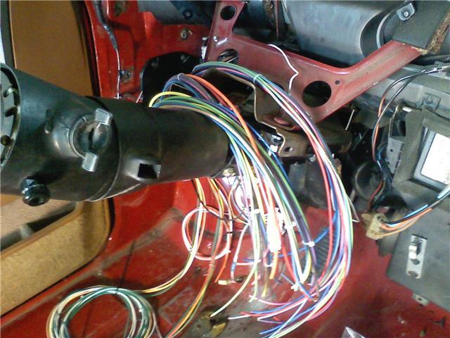 Name:  steering harness.jpg Views: 1383 Size:  61.0 KB